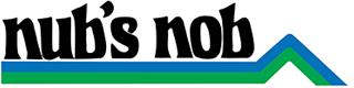 Nub's Nob Ski Area - Northern Michigan