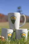 Nub's Nob Vintage Logo Coffee Mug