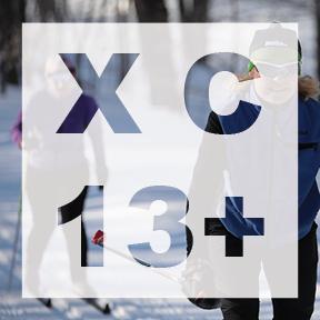 xc tickets age 13+