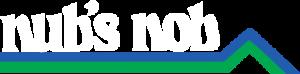 nubs logo