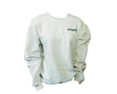 Crew-Sweatshirt