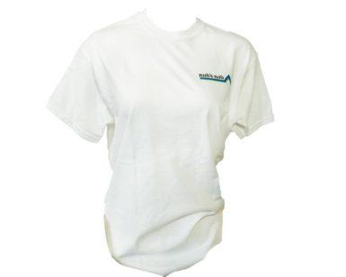 Nubs-T-Shirt