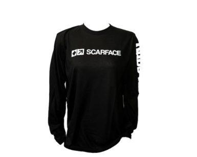 Scarface-Long-Sleeve